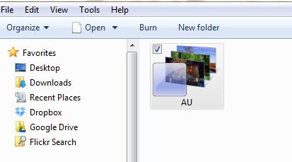 file-theme