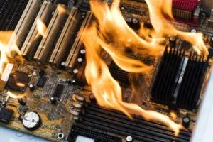 mainboard-panas