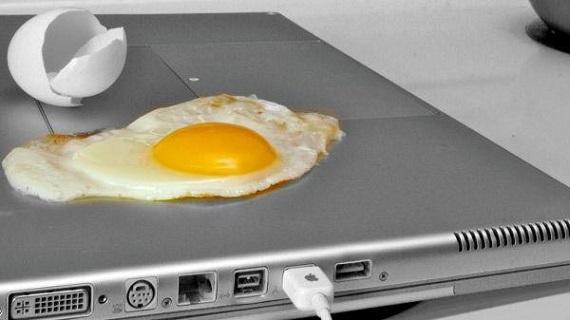 mengatasi-laptop-cepat-panas